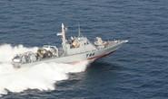 Ấn Độ đóng 12 tàu tuần tra xa bờ trị giá 100 triệu USD cho Việt Nam