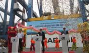 Xuất khẩu lô hàng thủy sản đầu tiên năm 2018