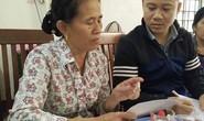 Kiến nghị tăng lương cho nhà giáo có lương hưu thấp