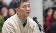 Xử vụ ông Đinh La Thăng: Trịnh Xuân Thanh dẫn lời Tổng Bí thư khi bào chữa