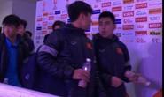 Giải mã bí quyết phục hồi thể lực của U23 Việt Nam