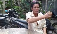 VIDEO: Nhân chứng kể lại thời điểm 2 mẹ con cụ bà bị sát hại dã man