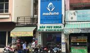 Vào thế giới bán trứng, mang thai hộ: Đường đến phòng khám bác sĩ Hiền