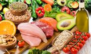 Các món ăn thần kỳ cho người phải uống thuốc cholesterol