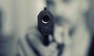 Bị nhà vợ coi thường, rút súng bắn chết 6 người trong gia đình