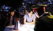 Đà Nẵng: Xem xét kỷ luật trưởng công an phường vì chống lệnh giám đốc
