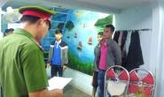 Bình Định: Triệu tập nhóm đối tượng cho vay nặng lãi tiền tỉ