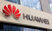 """Ba Lan bắt giám đốc Huawei về tội """"làm gián điệp"""""""