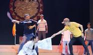 Trước giờ G Lễ trao giải Mai Vàng: Tâm sự của NSƯT Thành Lộc, Lê Khánh