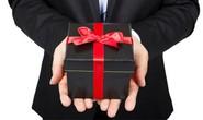 Quảng Bình cấm cán bộ tranh thủ biếu, tặng quà Tết lãnh đạo