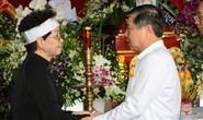 GS-TS Nguyễn Ngọc Giao: Một đời tận lực cống hiến