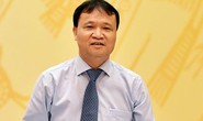 Thủ tướng bổ nhiệm thêm 1 Trợ lý và bổ nhiệm lại 2 Thứ trưởng Bộ Công thương