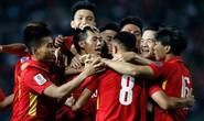 Thành tích của thày trò HLV Park Hang-seo và nhan sắc Việt lọt tốp 10 sự kiện tiêu biểu