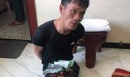 Vĩnh Long: Truy bắt thêm 2 nghi phạm trong băng nhóm trộm hơn 8 tỉ đồng