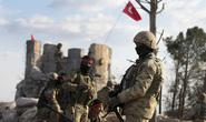 """Thổ Nhĩ Kỳ: Mỹ mắc """"sai lầm chết người"""""""