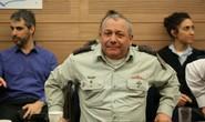 Đấu trí với tướng Iran ở Syria, tướng Israel chiếm thế thượng phong