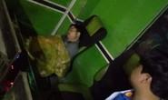 Đà Nẵng: Nam tài xế bất ngờ tử vong bên trong tiệm internet