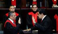 Venezuela tăng lương tối thiểu 300%