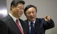 """Trung Quốc """"trả miếng"""" nhận xét của Thủ tướng Canada"""