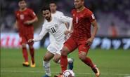 Nhìn từ trận thắng Yemen: Bóng đá Việt Nam nay đã khác