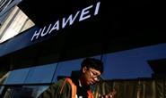Mỹ bồi thêm đòn vào Huawei