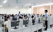 ĐHQG TP HCM công bố thông tin về kỳ thi đánh giá năng lực