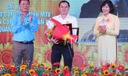 LĐLĐ TP HCM tôn vinh 54 gương sáng đảng viên