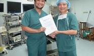 Nỗ lực của ngành y với bệnh nhân nhà giàu