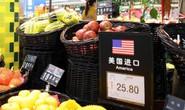 Trung Quốc nhượng bộ lớn với Mỹ?