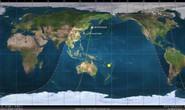 Thu được những tín hiệu đầu tiên của vệ tinh Made by Việt Nam