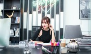 Kỳ vọng điện ảnh Việt khởi sắc