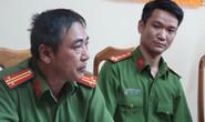 Công an TP HCM sẽ phối hợp Báo Người Lao Động làm rõ vụ cò mang thai hộ