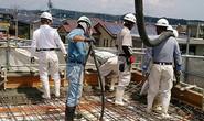 Lao động chui ở nước ngoài: Khốn khổ nơi xứ người
