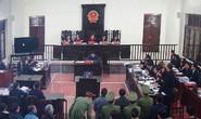 Chủ tọa phiên tòa xử Hoàng Công Lương: Không có chứng cứ đầu độc, giết người