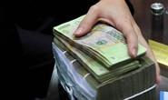 Khởi tố nhóm đối tượng chiếm đoạt hơn 300 tỉ đồng của Ngân hàng GPBank