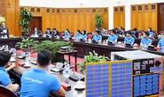 Làm chủ công nghệ vệ tinh để Việt Nam phát triển hơn
