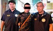Đài Loan khui đường dây làm 148 du khách Việt mất tích