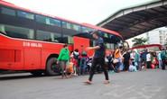Hãng xe Phương Trang bất ngờ thu hồi 400 vé xe Tết đã bán ra