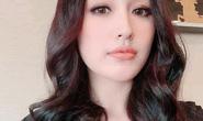 Hoa hậu Mai Phương Thúy: Noo Phước Thịnh là người đàn ông quyền lực