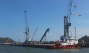 Buộc Cảng Quy Nhơn trả lại 424 triệu đồng thu vượt quy định