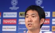 Đội tuyển Nhật họp báo: Việt Nam chơi giống Ả Rập Saudi