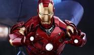 Netflix chính thức khai tử siêu anh hùng!
