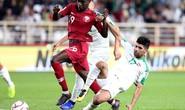 Hấp dẫn đại chiến Hàn Quốc - Qatar