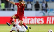 HLV Park Hang-seo: Việt Nam chăm chỉ tập luyện đấu Nhật Bản