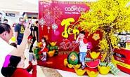 Co.opXtra bất ngờ vào top 17 siêu thị phải đến của châu Á