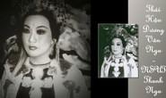 Thái hậu Dương Vân Nga: Từ lịch sử đến nghệ thuật