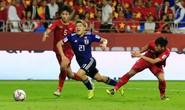 Trọng tài FIFA nói gì về tình huống phạt đền của Việt Nam?