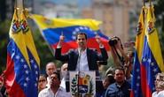 Ông Putin lên tiếng, quân đội Venezuela ủng hộ ông Maduro