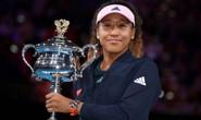 Vô địch Úc mở rộng 2019, Osaka khẳng định vận son