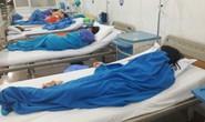 Vụ hơn 25 người ngộ độc thực phẩm ở Đà Nẵng: Tạm đình chỉ một lò bánh mì